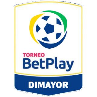 Torneo Betplay logo