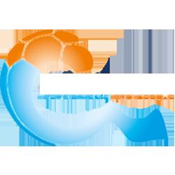 Persian Gulf Pro League Videos und Zusammenfassungen
