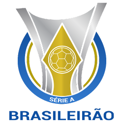 Ceará - Botafogo Highlights and Summary