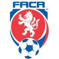4. Liga Division B League Logo