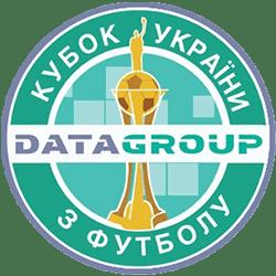 Ukrainian Cup logo