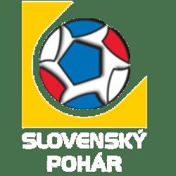 Slovakia Cup Heute Live