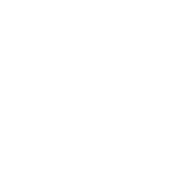 Segunda Division League Logo