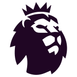 Logo de Premier League