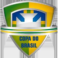 Copa Do Brasil U20 logo
