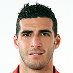 Antonios Petropoulos