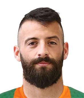 Manolis Siopis