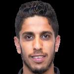 Mohanad Alshudukhi