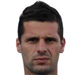 Admir Adrović