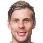 Niklas. Gunnarsson