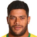 G. Vieira de Souza