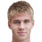 Maksim Kuzmin