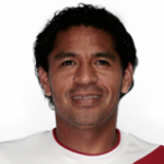 Santiago Acasiete Ariadela