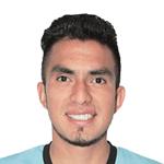 Juan Diego Lojas