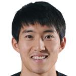 Sin Jin-Ho