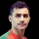Abdullah Al-Joui