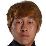 Taiyan Jin