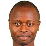 Moses Lamidi