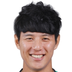 Hong Jeong-Nam