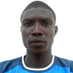Musa Mustapha