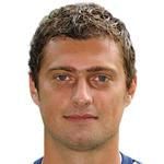 Gabriel Tamaş