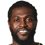 E. Adebayor