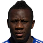Malik Tchokounte