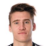 Magnus Stamnestro