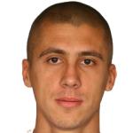 Evgeniy Khacheridi