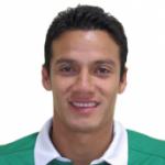 Jose Luis Chavez