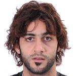 Adel Al Hosani