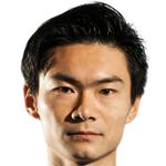 Zhang Lu