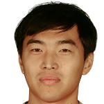 Xiaoting Feng