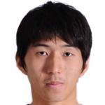 Kim Dong-Sub