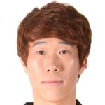 Tae Hyun-Chan