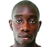 Sambou Yatabare
