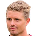 Christian Jurgensen