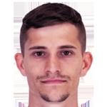 Laureano Antonio Villa Suárez