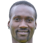 Ismaël Bangoura
