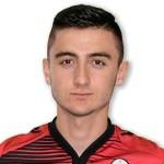 Omar Imeri