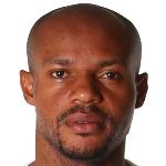 Augustine Ejide