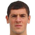 Dmitry Khomich