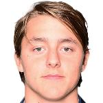 Mathias Gjerstrom