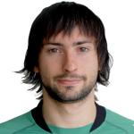 Mikhail Komkov