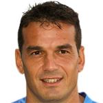 Jaime Suárez