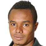 Nasiru Mohammed