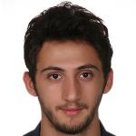 Ali Dere