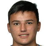 M. Tretyakov