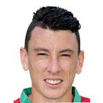 Caio Vinicius