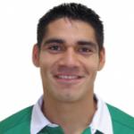 Luis Alberto Gutierrez